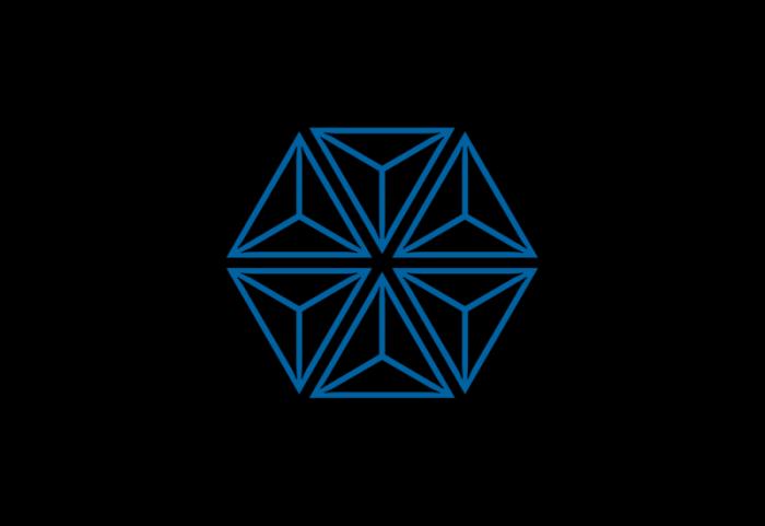 1400px BMS logo