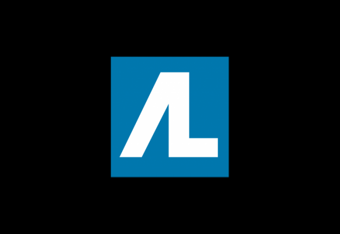 Air Liquide医疗logo设计