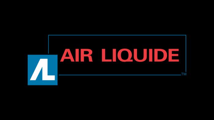 1700px_Air_Liquide_logo.png