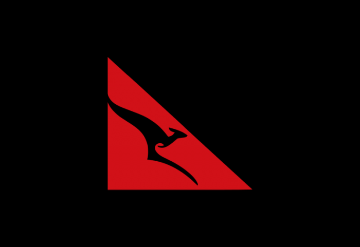 1200px Qantas Airlines logo.png