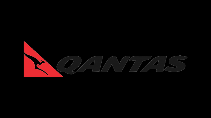 1650px Qantas Airlines logo.png