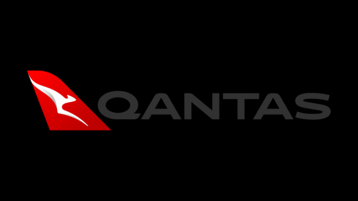 Qantas-Airways-logo-2016.png