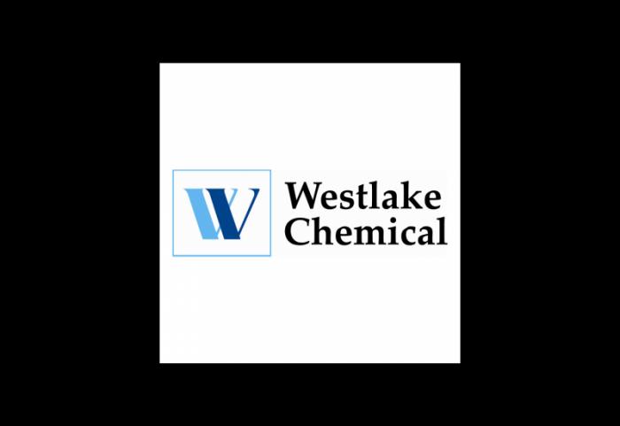 Westlake-Chemical-Logo-002.png