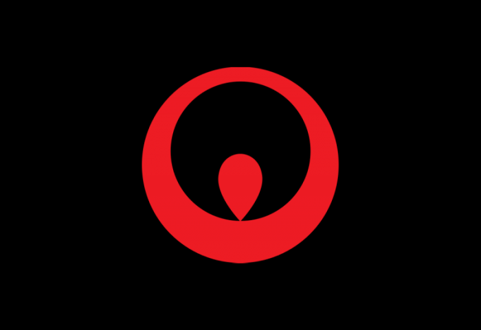 Veolia国威立雅环境水务logo设计