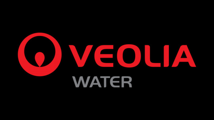 1250px Veolia Water logo.png