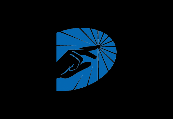 1720px Dominion logo.png