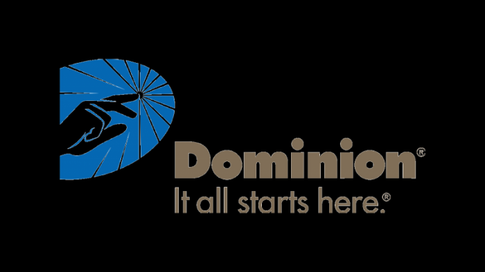1500px Dominion logo.png