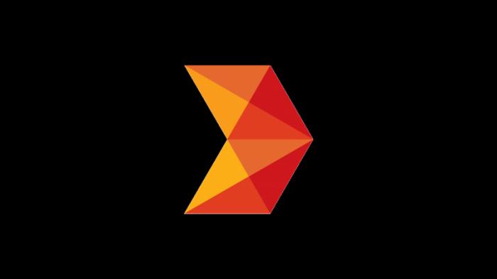 卡博特Cabot化学新材料logo设计