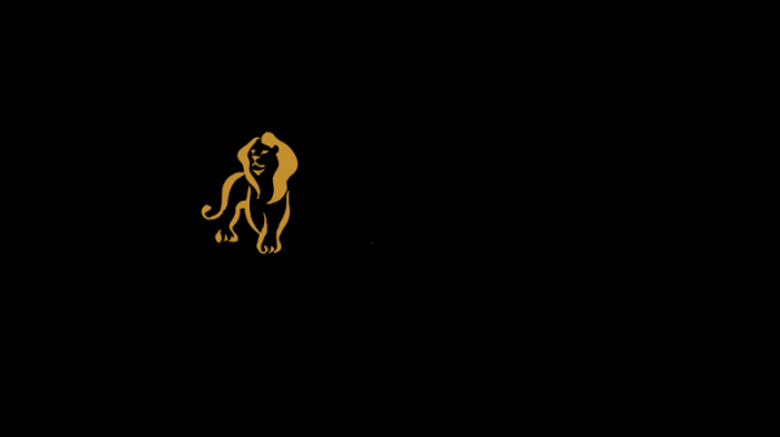 1920px AngloGold Ashanti logo.png