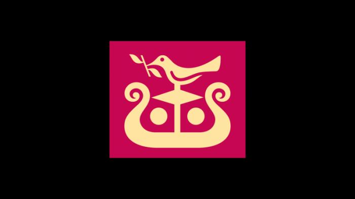 Allied Irish Banks logo