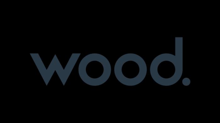 John_Wood_Group_logo.png