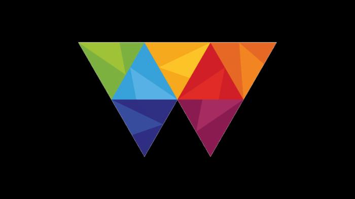 WG Full colour logo