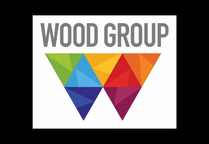 Wood Group logo