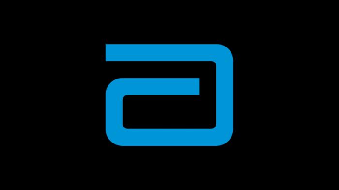 1700px Abbott logo.png