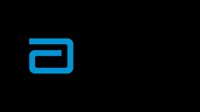 1690px Abbott logo.png