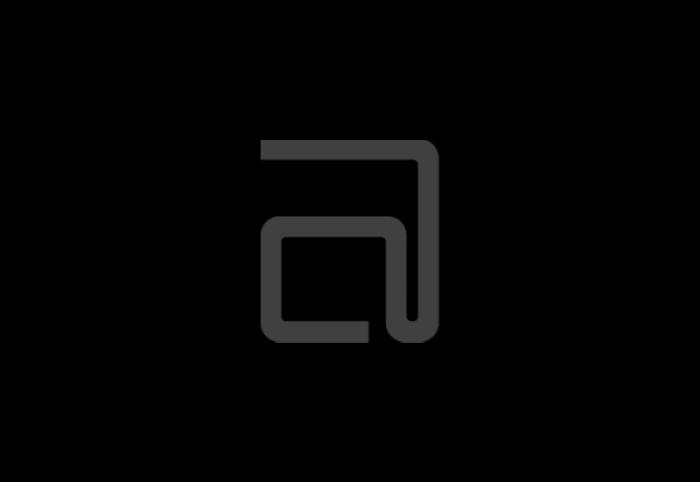 Arcontech计算机咨询服务logo设计