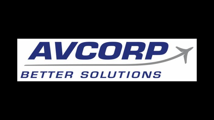 1280px AVCorp logo