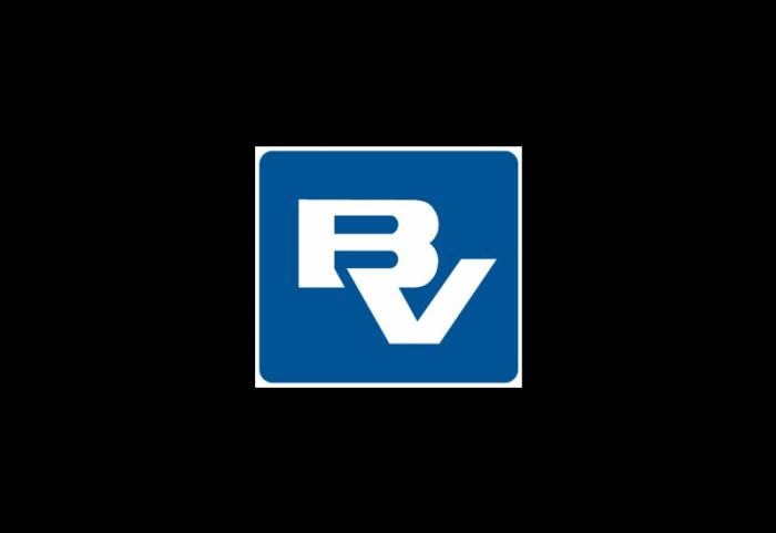 Black &Veatch基础设施工程咨询施工logo设计