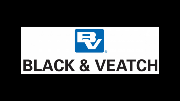 1280px_Black_Veatch_logo.png