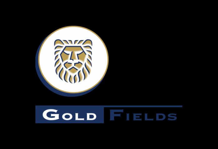 1744px Gold Fields logo
