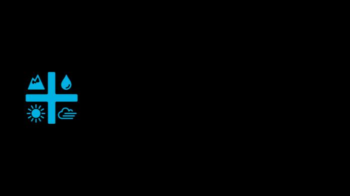 Aurora农业logo设计