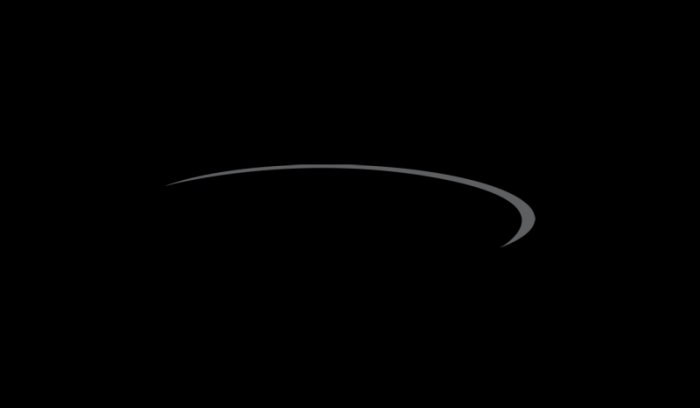 Astrotech航空航天公司logo设计,纳斯达克上市公司