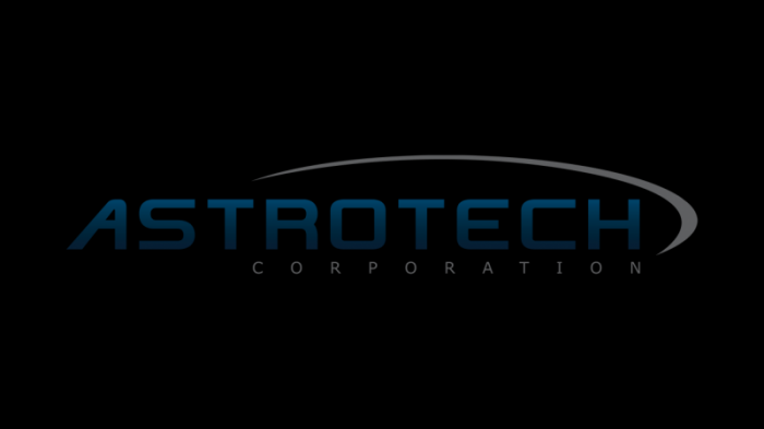 1260px_Astrotech_Corp_logo