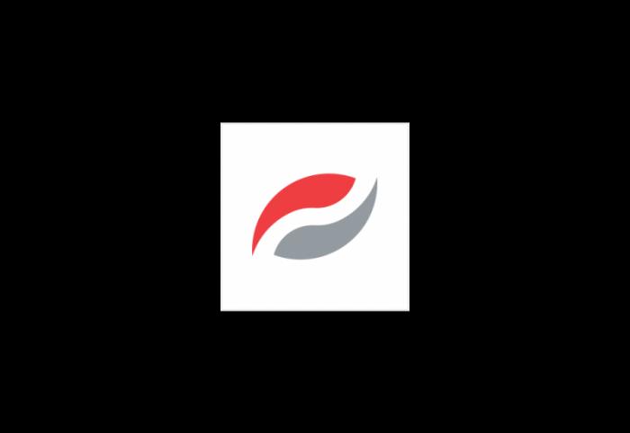 myclass Galliford Try logo