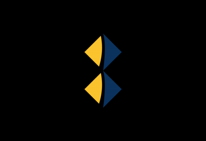 凯勒Keller岩土工程logo设计