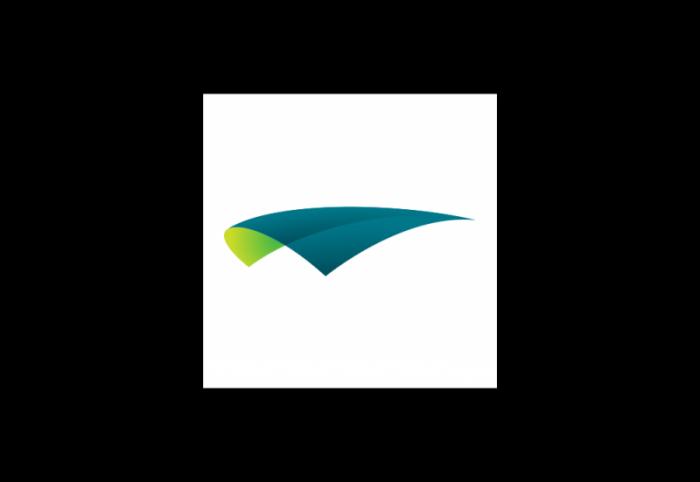 英国Wates物业服务logo设计