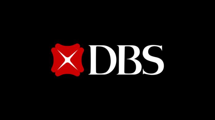 DBS Bank_logo