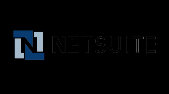 Netsuite_logo_01