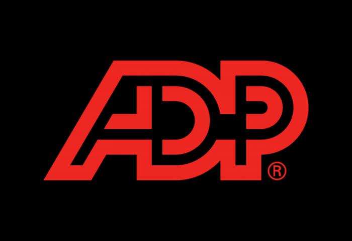 ADP-logo-02