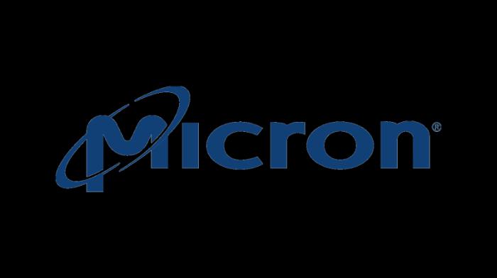 1650px Micron logo.png
