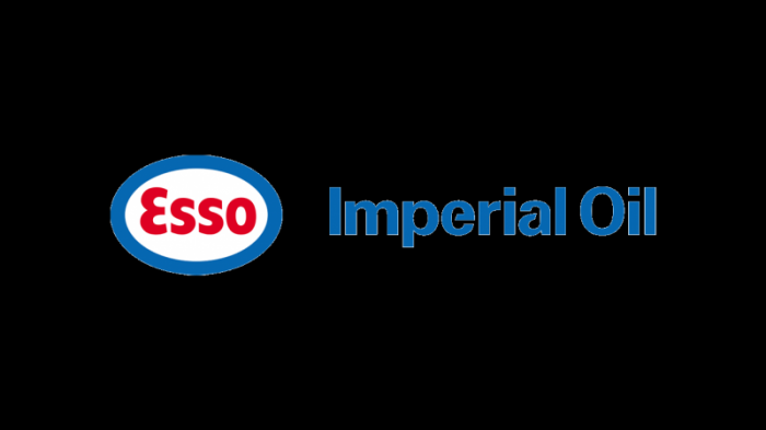1290px Imperial Oil logo.png