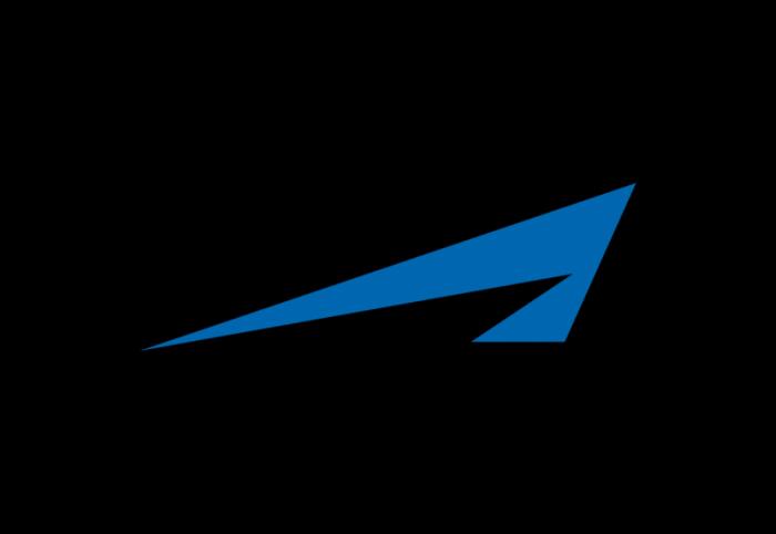 CAE仿真设备logo设计