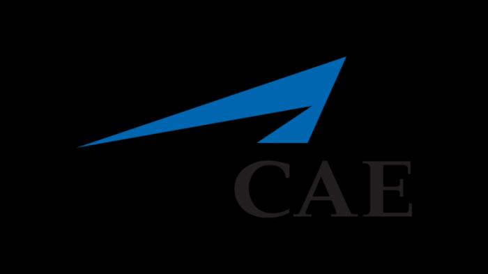 1280px-CAE_Inc_logo