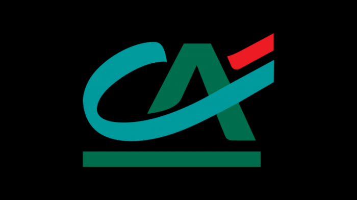 1250px Credit Agricole logo.png