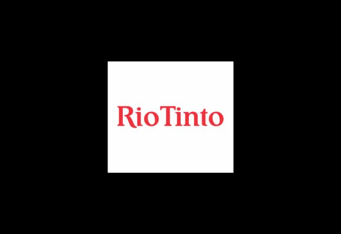 Rio Tinto logo 1627x1120
