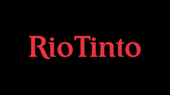 Rio Tinto logo 1583x890