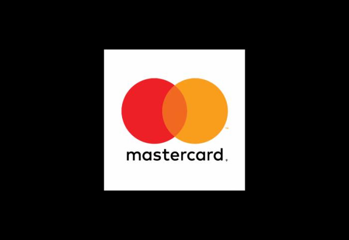 MasterCard logo-1480x1019
