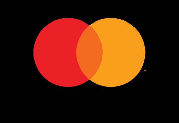 New MasterCard logo 1600x1101