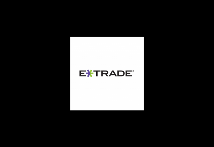 E-Trade_-_Headquarters_Address