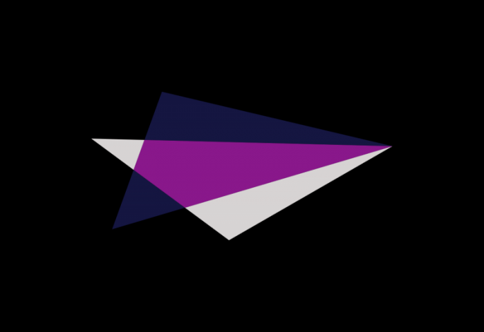 Leidos应用技术logo设计