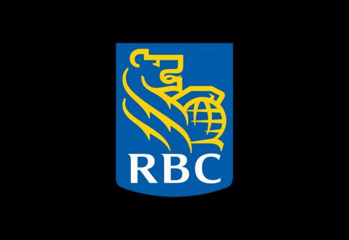 RBC Royal Bank logo.png