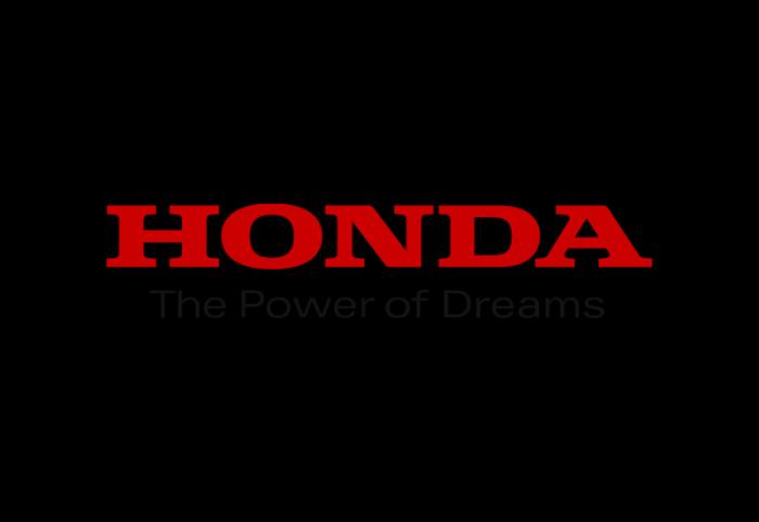 Honda-Company-Logo