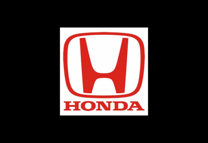 Honda-Symbol