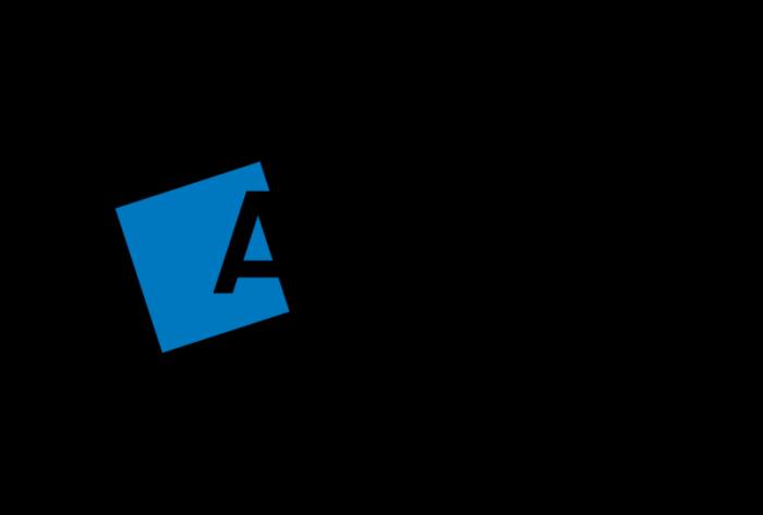 Aegon人寿和健康保险logo设计