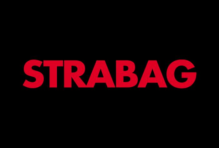 Strabag-logo-01