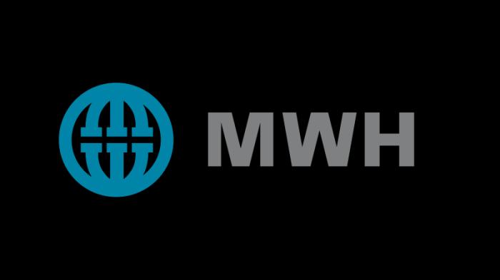 1600px_MWH_Global_logo